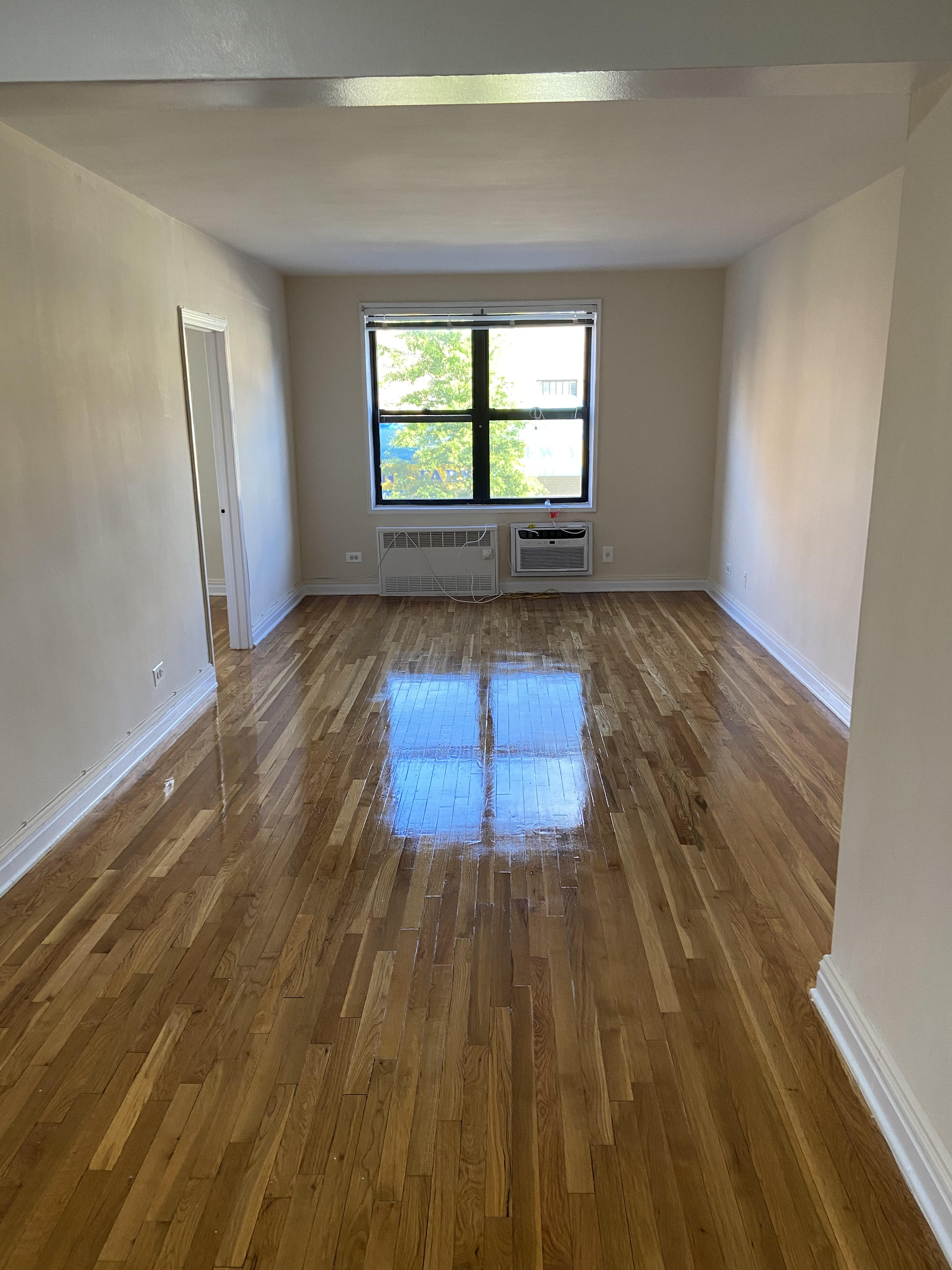Apartment 67th Drive  Queens, NY 11375, MLS-RD3766-11