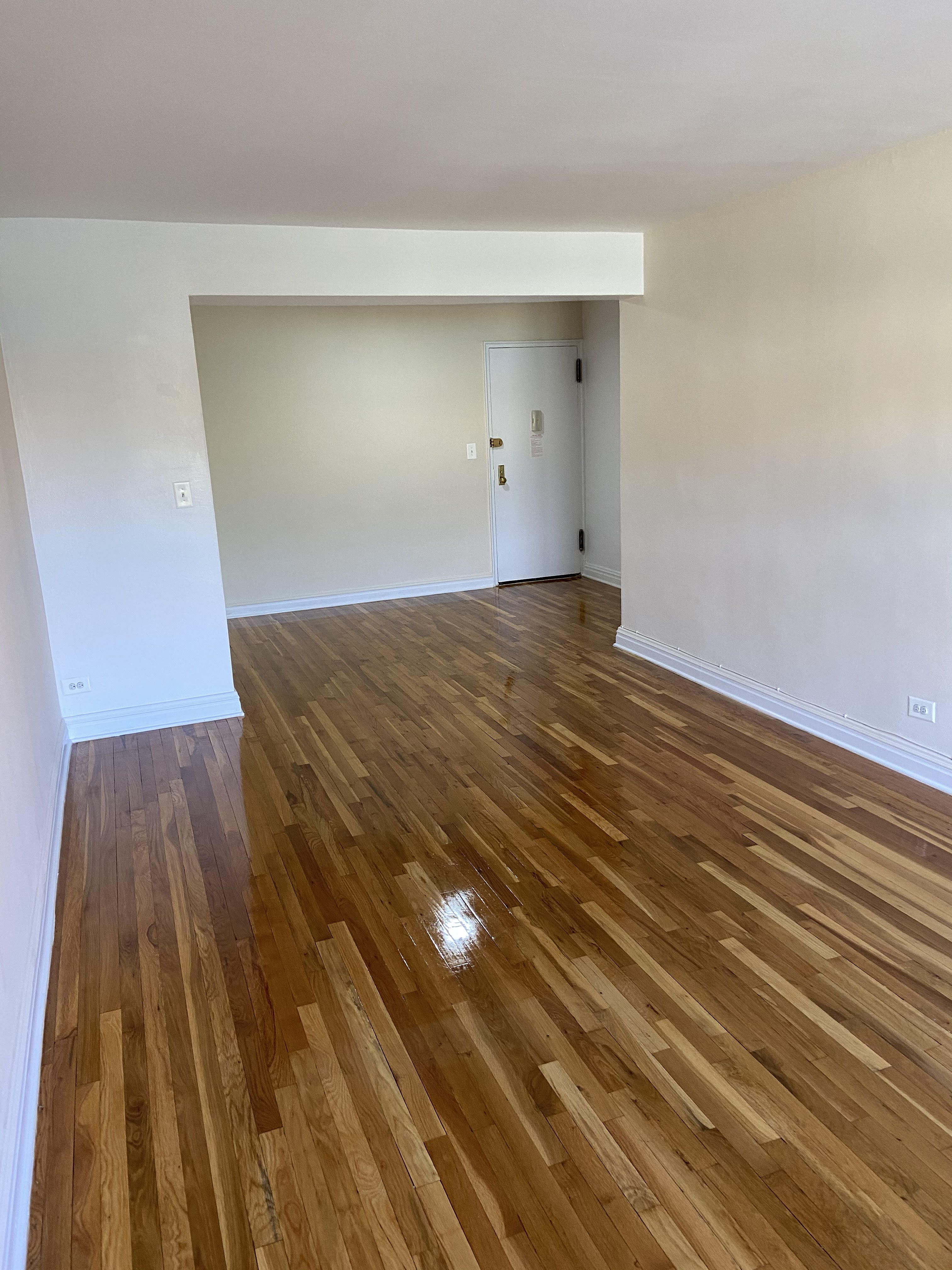 Apartment 67th Drive  Queens, NY 11375, MLS-RD3766-13