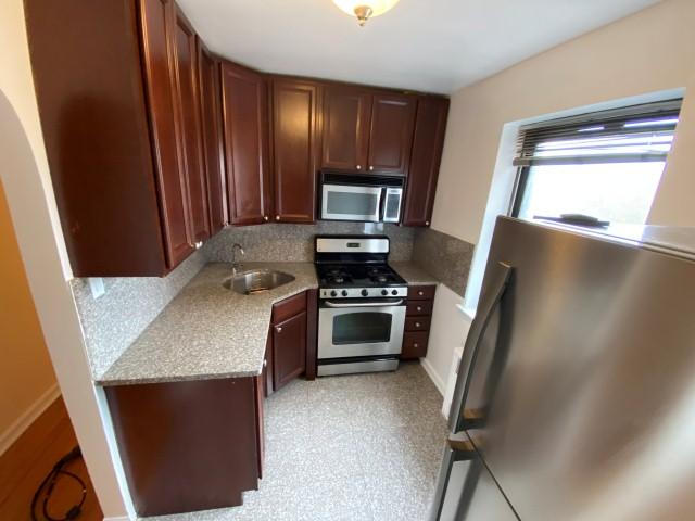 Coop 84 Rd   Queens, NY 11435, MLS-RD3920-2
