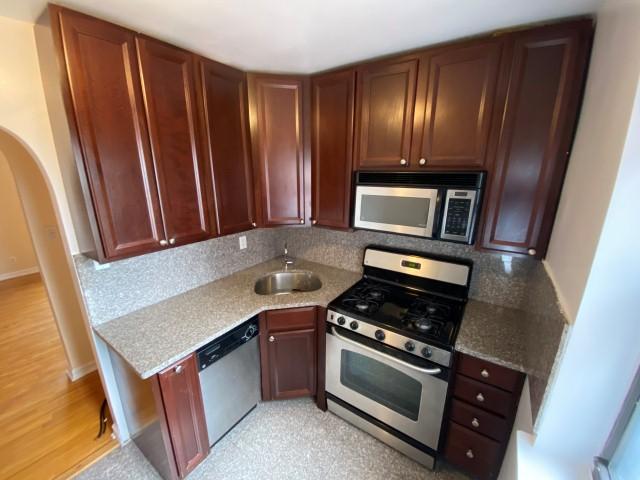 Coop 84 Rd   Queens, NY 11435, MLS-RD3920-4