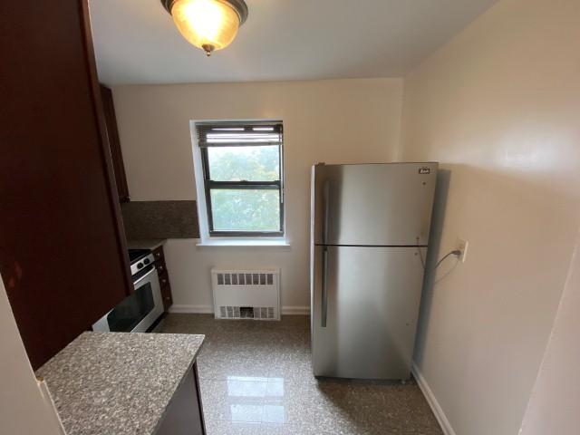 Coop 84 Rd   Queens, NY 11435, MLS-RD3920-5
