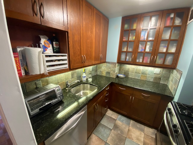 Coop 108th St  Queens, NY 11375, MLS-RD3947-2