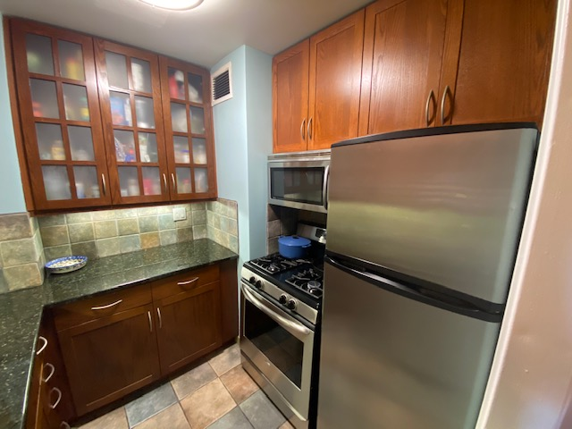 Coop 108th St  Queens, NY 11375, MLS-RD3947-3