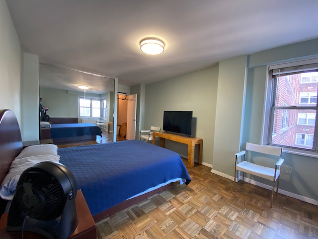 Coop 108th St  Queens, NY 11375, MLS-RD3947-5