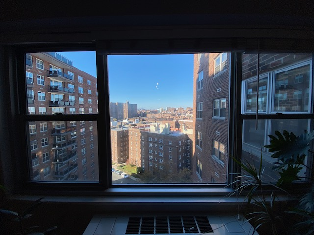 Coop 108th St  Queens, NY 11375, MLS-RD3947-13