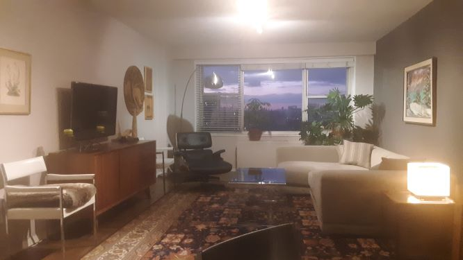 Coop 108th St  Queens, NY 11375, MLS-RD3947-23