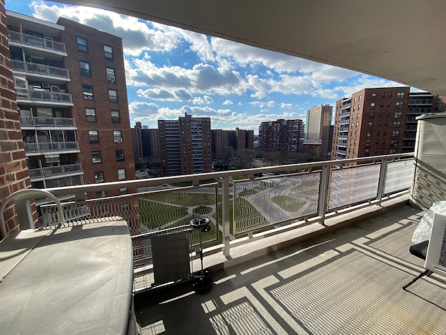 Coop 98th St  Queens, NY 11374, MLS-RD4041-4