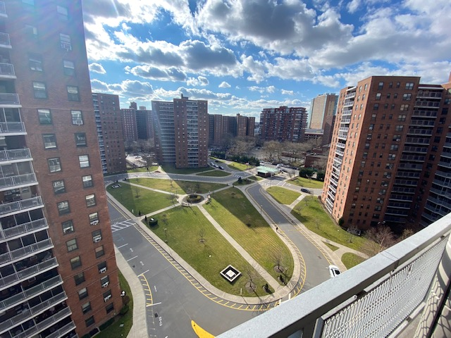 Coop 98th St  Queens, NY 11374, MLS-RD4041-5