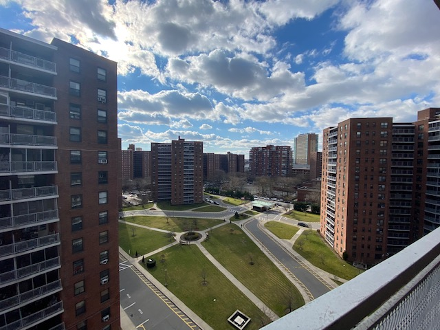 Coop 98th St  Queens, NY 11374, MLS-RD4041-7