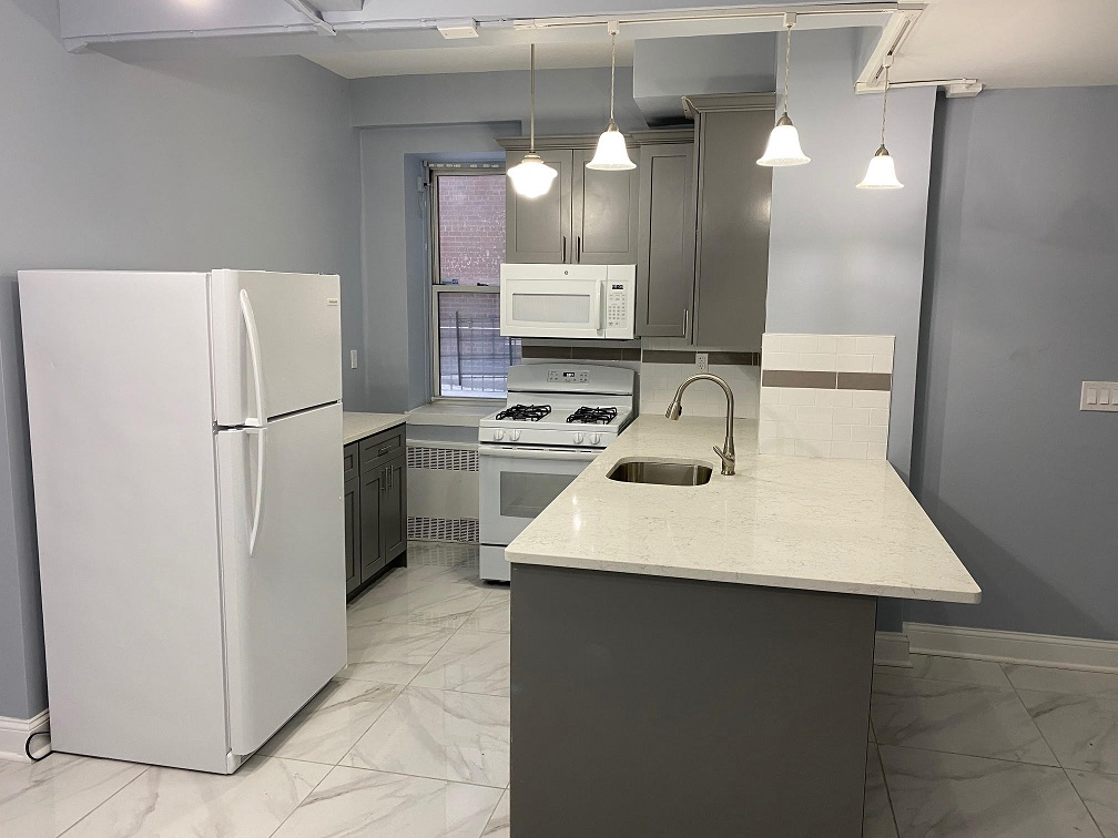 Coop 68th Drive  Queens, NY 11375, MLS-RD4076-2