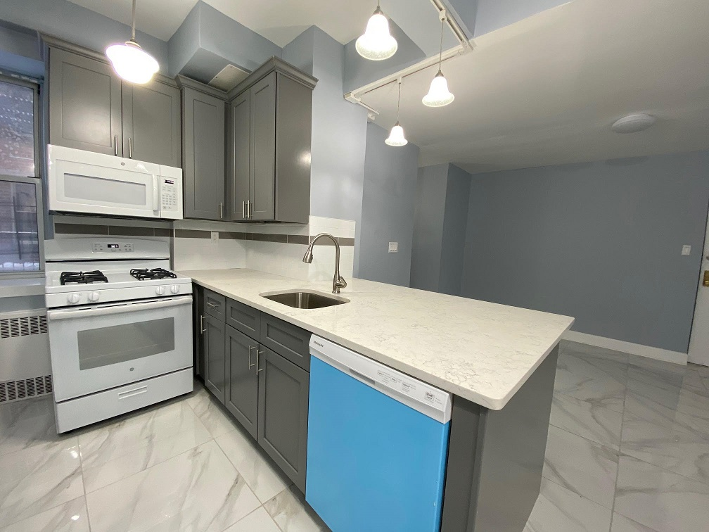 Coop 68th Drive  Queens, NY 11375, MLS-RD4076-4