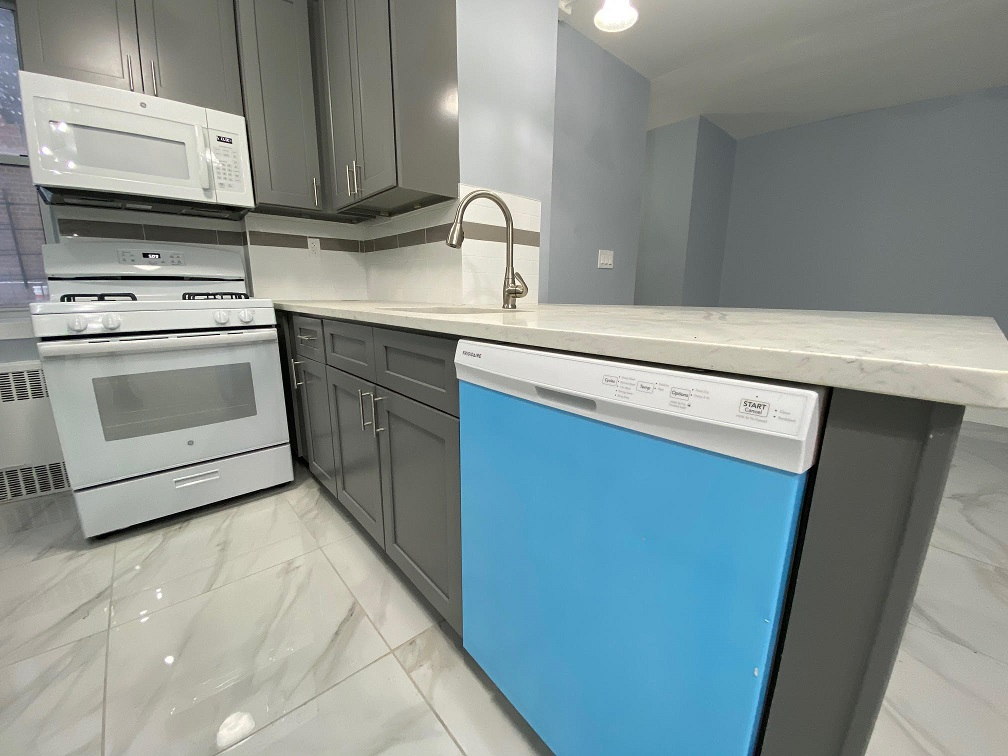 Coop 68th Drive  Queens, NY 11375, MLS-RD4076-11