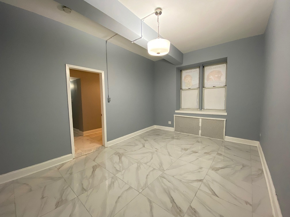 Coop 68th Drive  Queens, NY 11375, MLS-RD4076-14