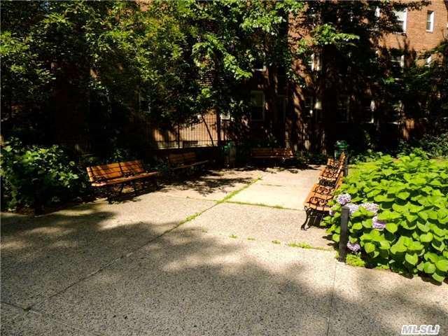 Coop Metropolitan Ave  Queens, NY 11415, MLS-RD4124-24