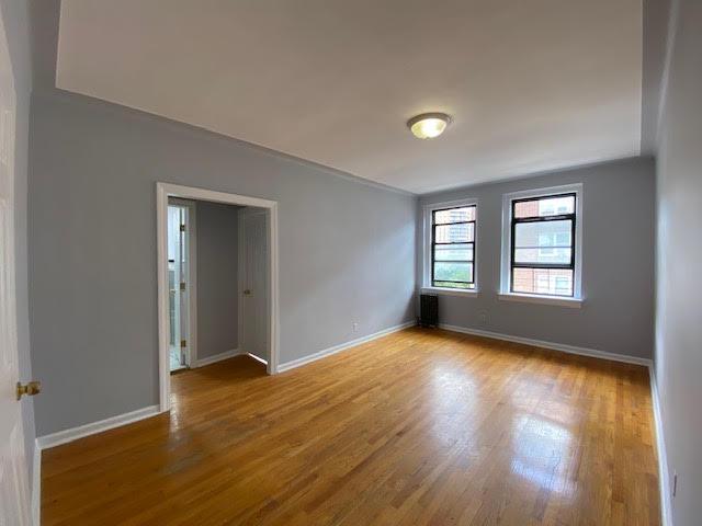 Coop Saunders Street  Queens, NY 11374, MLS-RD4172-14