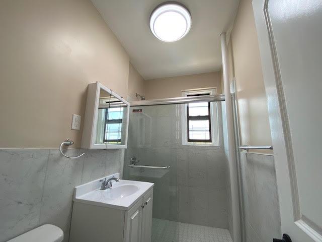 Coop Saunders Street  Queens, NY 11374, MLS-RD4178-17