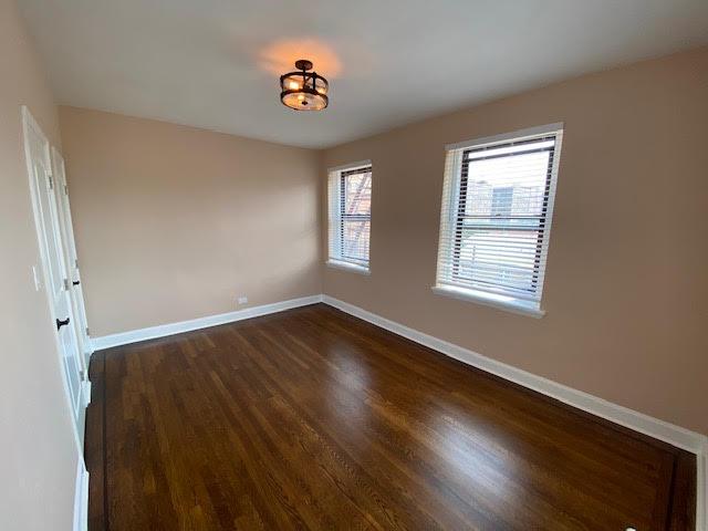 Coop Saunders Street  Queens, NY 11374, MLS-RD4178-14