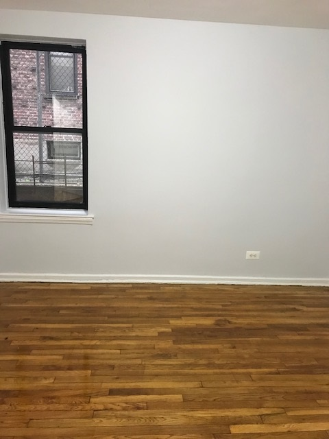 Apartment 116th Street  Queens, NY 11415, MLS-RD883-5