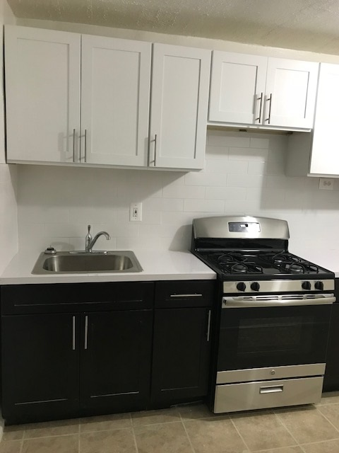 Apartment 116th Street  Queens, NY 11415, MLS-RD883-9