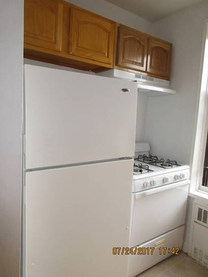 Sanford Ave  Queens, NY 11355, MLS-RD888-7
