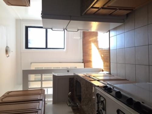 Apartment WebID: RD1051
