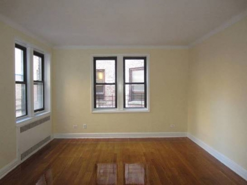 Studio Apartment Queens New York forest hills, ny real estate & homes for sale, condo, coops