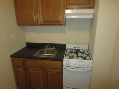 Apartment 35th Avenue  Queens, NY 11372, MLS-RD1081-3