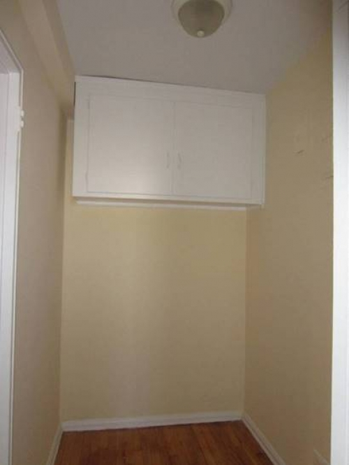 Apartment 35th Avenue  Queens, NY 11372, MLS-RD1081-4