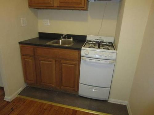 Apartment 35th Avenue  Queens, NY 11372, MLS-RD1081-7