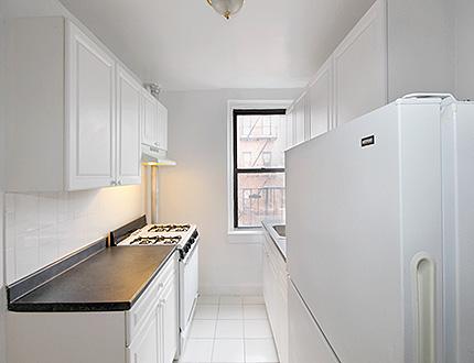 Apartment WebID: RD1105