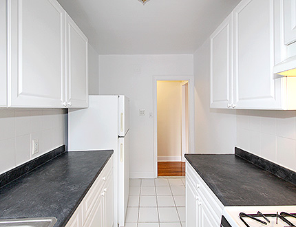 Apartment 47th Street  Queens, NY 11104, MLS-RD1105-2