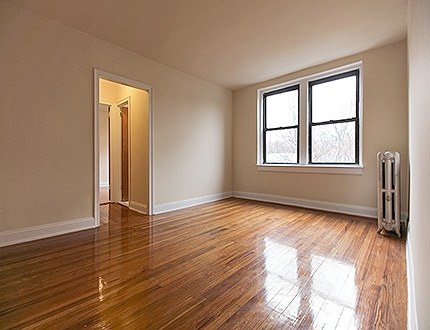 Apartment 47th Street  Queens, NY 11104, MLS-RD1105-4