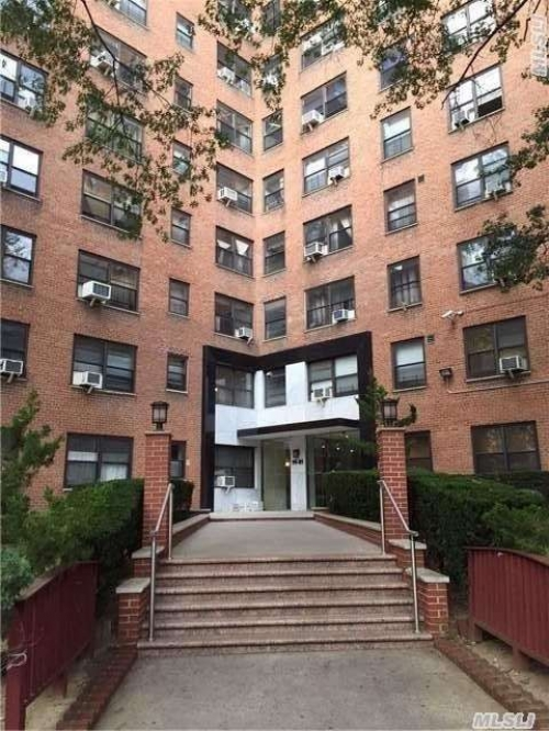 in Rego Park - 63rd Drive  Queens, NY 11374
