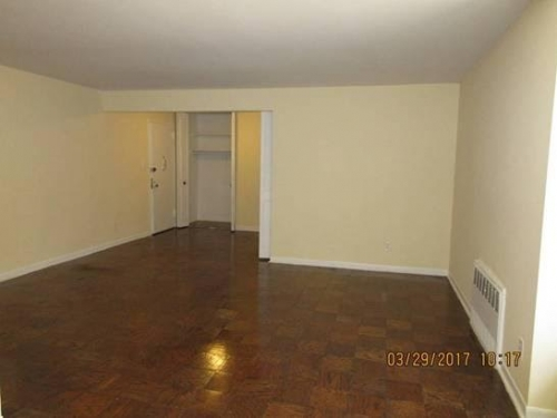 Apartment in Flushing - Franklin Ave  Queens, NY 11355