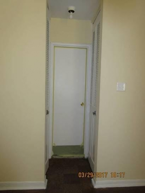 Apartment Franklin Ave  Queens, NY 11355, MLS-RD1218-2