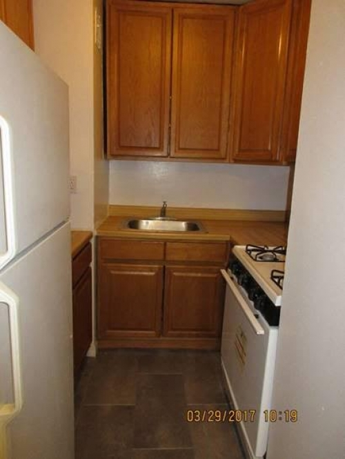 Apartment Franklin Ave  Queens, NY 11355, MLS-RD1218-6