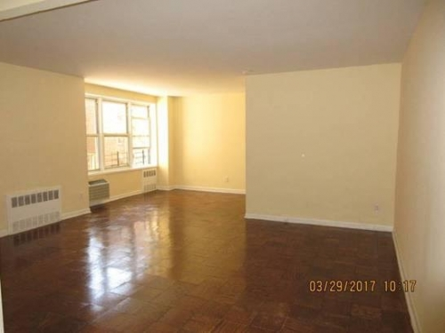 Apartment Franklin Ave  Queens, NY 11355, MLS-RD1218-7