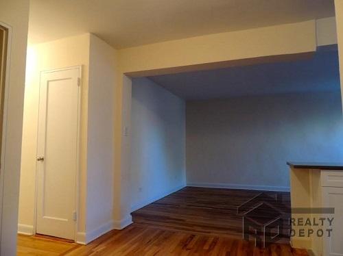 Apartment WebID: RD1248