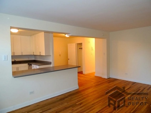 Apartment in Rego Park - Queens Blvd  Queens, NY 11374
