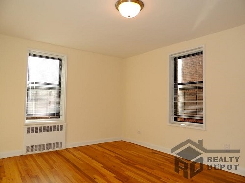 Apartment Queens Blvd  Queens, NY 11374, MLS-RD1249-2