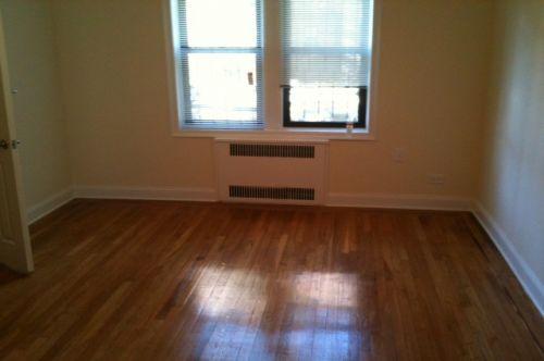 Apartment WebID: RD124