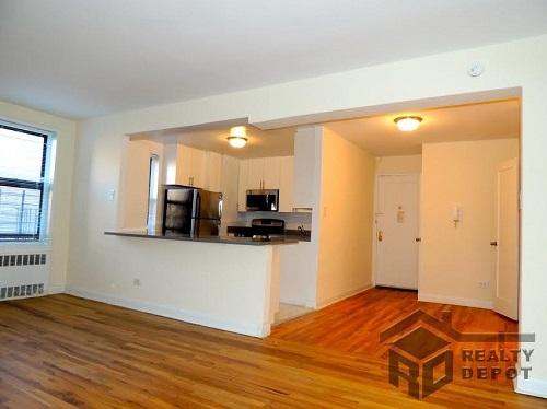 Apartment WebID: RD1251