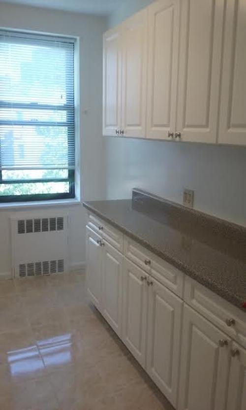 Apartment 66th Avenue  Queens, NY 11374, MLS-RD1266-2