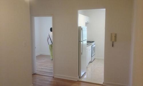 Apartment 66th Avenue  Queens, NY 11374, MLS-RD1266-5