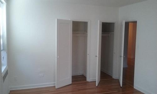 Apartment 66th Avenue  Queens, NY 11374, MLS-RD1266-6
