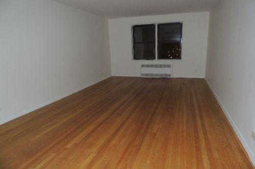 Apartment WebID: RD126