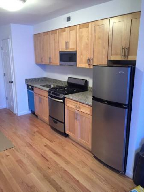 Apartment WebID: RD1278