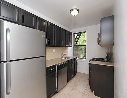 Apartment WebID: RD1289