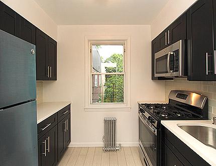 Apartment WebID: RD1295
