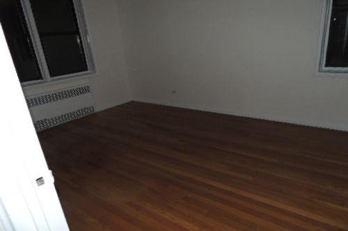 Apartment WebID: RD130